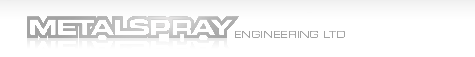 Metalspray Engineering Ltd